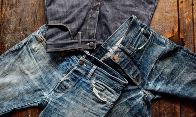 Where-To-Shop-for-Mens-Jeans-1