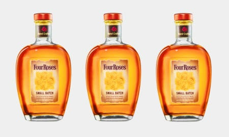 four-roses-small-1