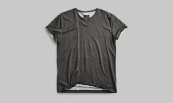 Algae-Shirt-1
