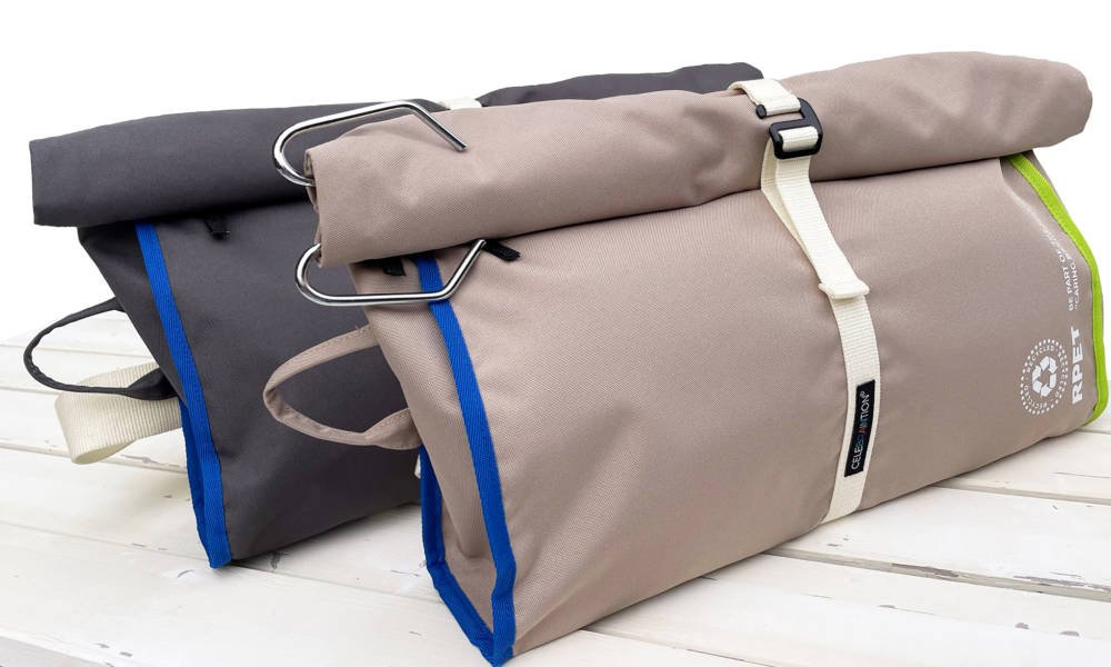 caring backpack-sp-1