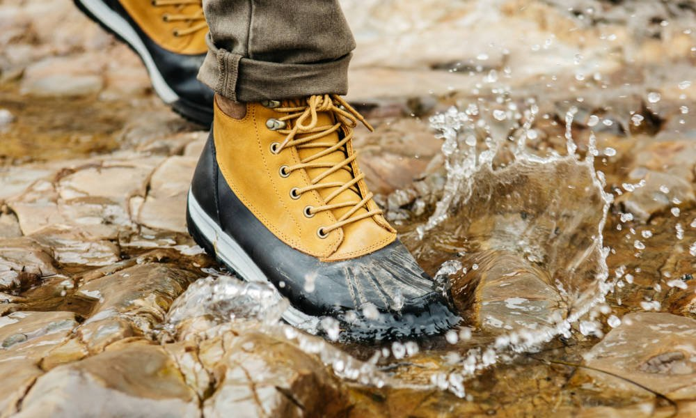 64319_All_Weather_Duckboot_Brown_005