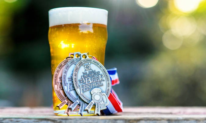 Best-Beers-from-the-Great-American-Beer-Festival-2