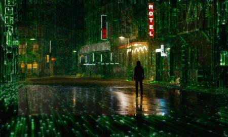 Matrix-Trailer-Full
