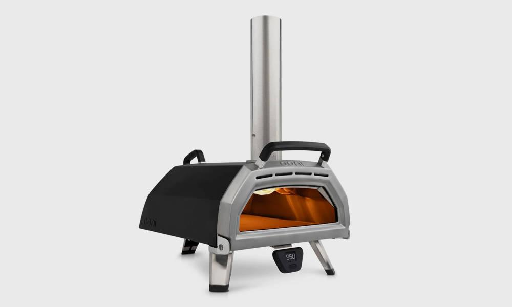 Ooni-Pizza-1