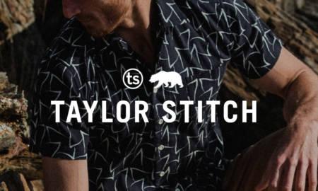 Taylor-Stitch-Steal