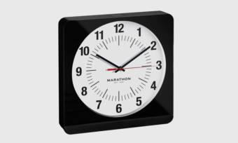 Marathon-Clock-1